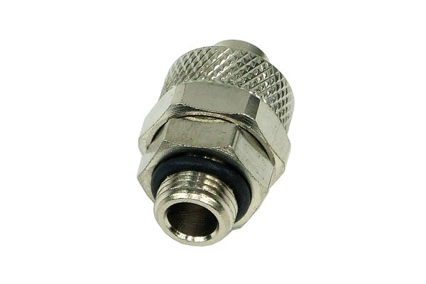(8x1,5mm) compression fitting outer thread 1/8