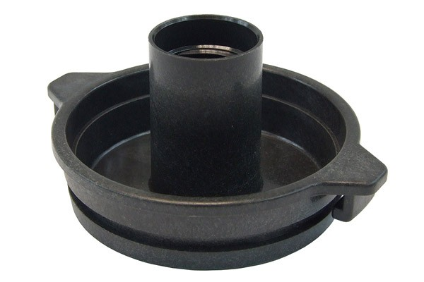 pump cover for Eheim 1048