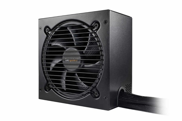 be quiet! PURE POWER 11 300W